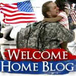 Welcome Home Blog - Videos of surprise military homecomings | These videos are so heart warming!!