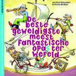 1&2 Gottmer - De beste, geweldigste, meest fantastische opa's ter wereld_250