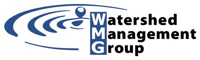 Watershed Management Group - Events, Classes, Workshops