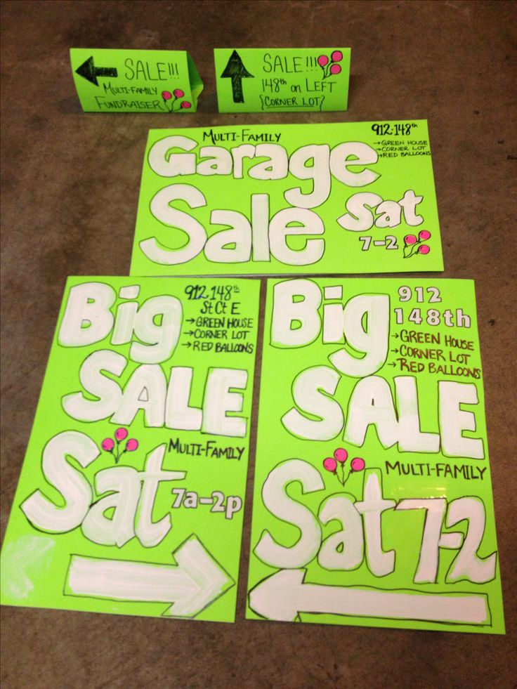 funny yard sale signs youtube