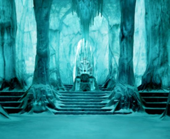 jadis castle throne witch queen room ice evil narnia palace witches fantasy castles snow wikia background frozen edmund lion naruto