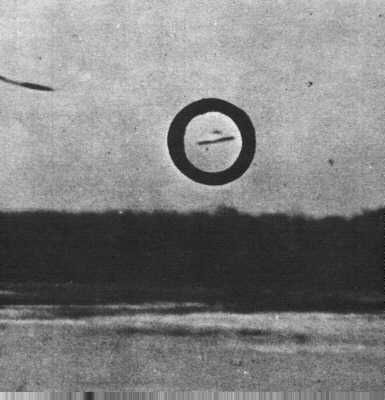 33 best images about Nazi UFO'-s..,, tech from crashed Alien craft ...