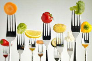 The Alkalising Detox Diet - body+soul