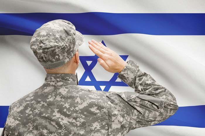 日本で重要な事実が報道されなくなっている中、イラン政府系メディア『FARSニュース』が興味深い事件を報じた。イスラエル軍将兵がイスラム国に参加している可能性である。