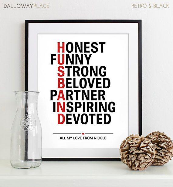 https://www.etsy.com/listing/219057811/anniversary-gifts-for-him-husband-men?ref=shop_home_active_2
