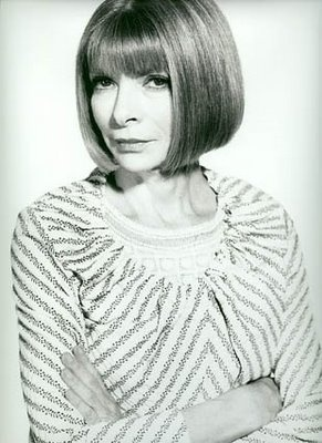 Anna WINTOUR: Mighty Anna, Wanna Meeting, Anna Wintour Definitions, Formid Anna, Wintour Born, Favourit People, People Favorite