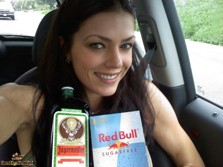 1000+ Images About Adrianne Curry On Pinterest