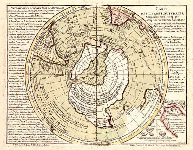 ビュアッシュの地図 | 古い地図, 製図, 地図