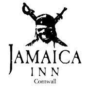 Jamaica Inn - Google Search