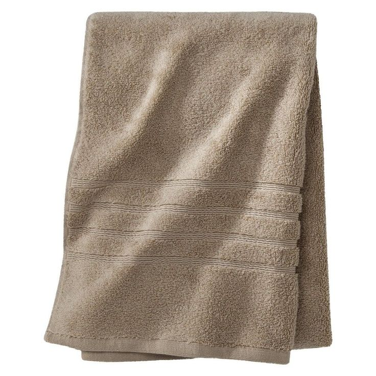 Fieldcrest Luxury Towel Price: 1000+ Ideas About Luxury Bath On Pinterest