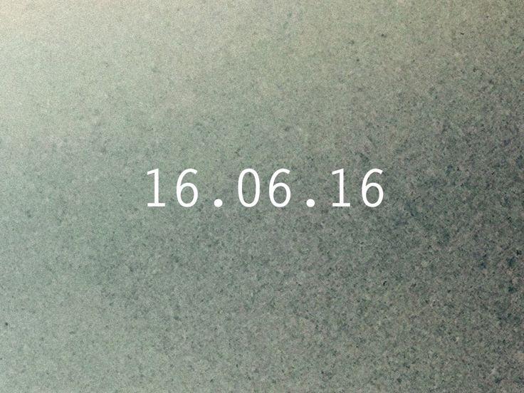 16 06 16: le retour de Damien Saez