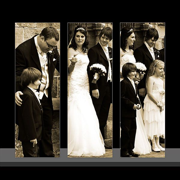 Find This Pin And More On Kimberly U0026 Johnu0027s Wedding Album Ideas By  Dillon1945.