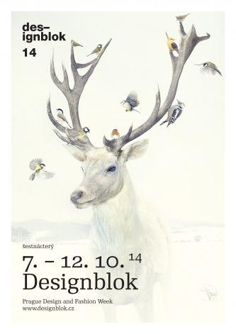 designblok | Designblok '14