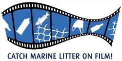 Video competition promoting cleaner oceans. Video Contest - MARLISCO