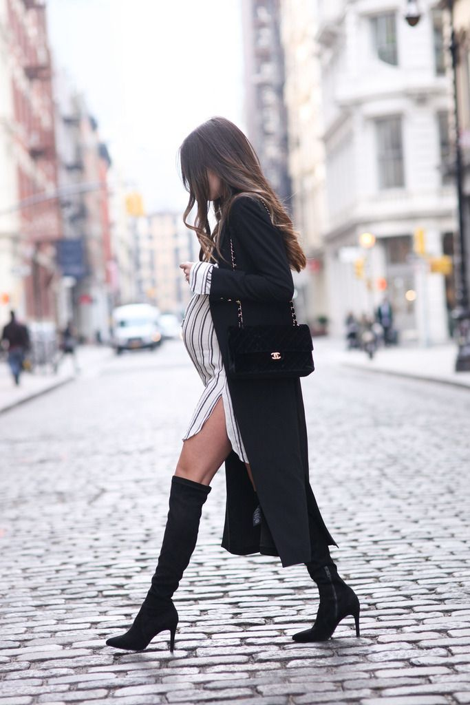 ph1lm — (via BUMPSTYLE: 7 PICTURES TO INSPIRE YOU - Queen...