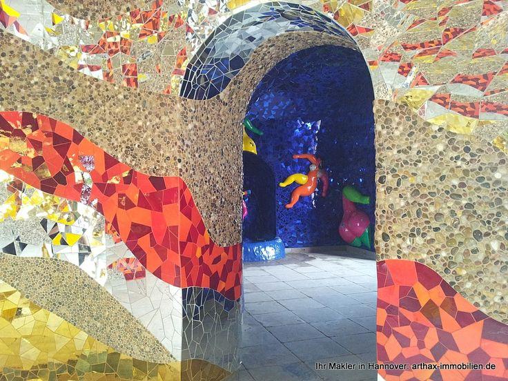 Elegant DSL Bankette Schloss Herrenhausen Hannover Herrenh user G rten Grotte gestaltet von Niki
