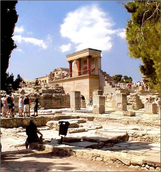 Google Image Result for http://4.bp.blogspot.com/-RlC2nZZoIY0/T3We97ia1fI/AAAAAAAADfQ/3MXHlxua6wk/s1600/Crete-Knossos-Palace.jpg