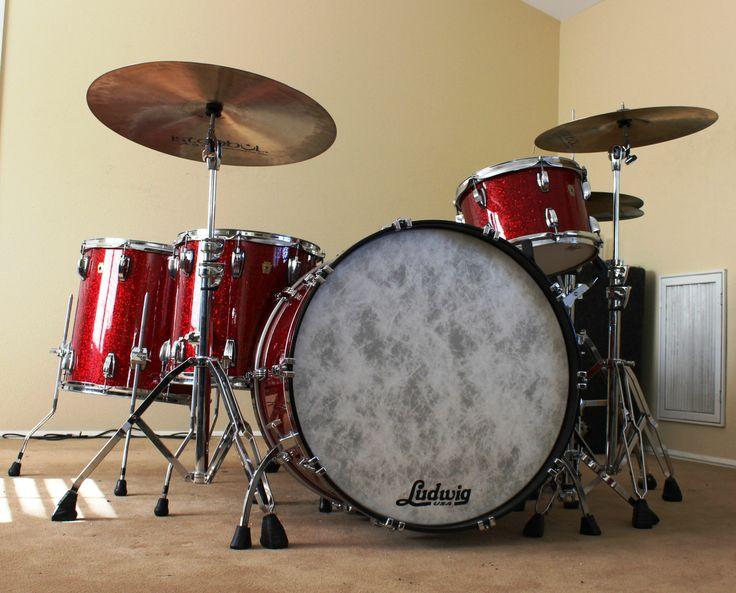 200 Best Drums Way Images On Pinterest Drum Sets Drum And Drum Kits