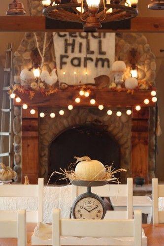 104 Best Sugar Pie Farmhouse Images On Pinterest