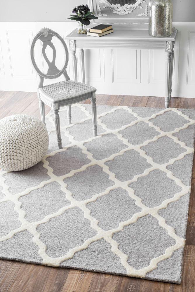 best 25 trellis rug ideas on pinterest living room rug