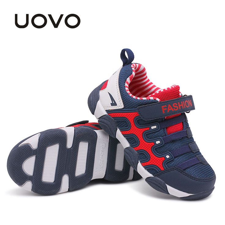 https://buy18eshop.com/uovo-2017-spring-kids-shoes-brand-sneakers-colorful-fashion-casual-children-shoes-for-boys-and-girls-rubber-running-sports-shoes/  UOVO 2017 spring Kids Shoes Brand Sneakers colorful fashion casual children shoes for boys and girls rubber running sports shoes   //Price: $42.90 & FREE Shipping //     #GAMES