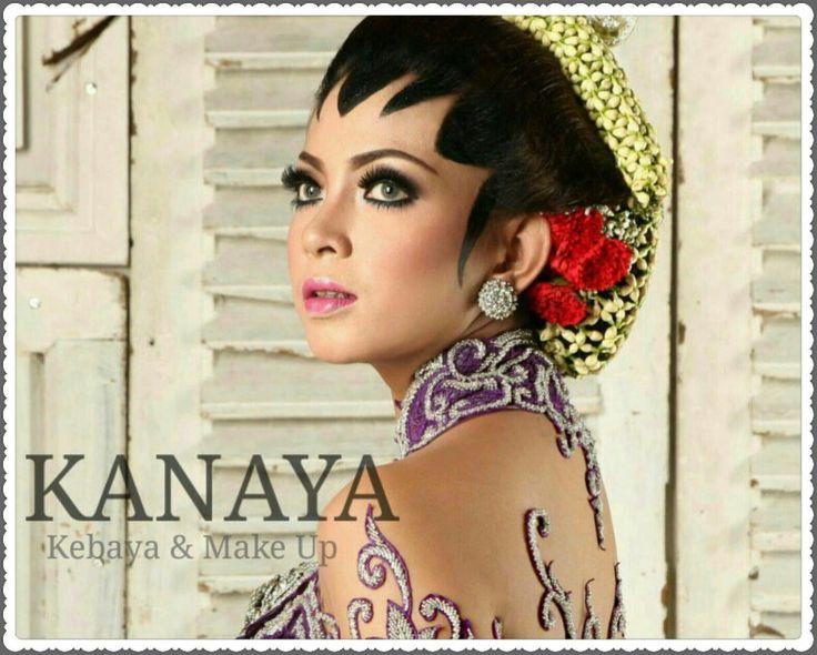 Jogja Putri  Talent : @riscaputri Venue : @studioadventure  #kebaya #jogjaputri #wedding #pengantin #pengantinjawa #kebayamodern #kebayapengantin #kanayakebaya #sewakebaya #sewakebayapengantin #sewakebayawedding #paes #studioadventure #jahitkebaya #makeup #makeuppengantin #weddingmakeup #MUA #makeupartistsurabaya #beforeafter #akadnikah #resepsi  #hijab #surabaya #indonesia #designer #prewedding #pengantinmuslim #riaspengantin #adatjawa  For Booking : ☎ 031-8706318 081230576364 WA…