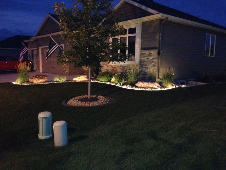 Infinity Series outdoor LEDs by Inspired LED  Lighting  163 best Inspired LED Around the Home and Business images on  . Outdoor Led Lights For Homes. Home Design Ideas