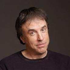 Kevin Nealon, West Valley - March 8th, 2013