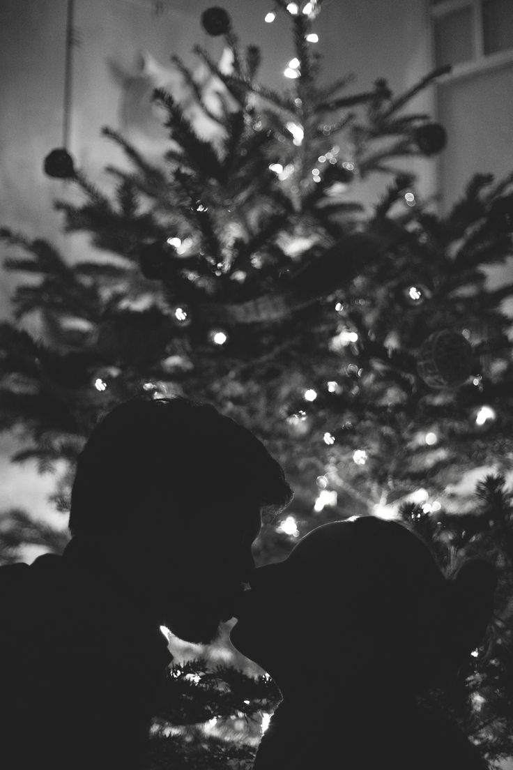 Merry Christmas!!!! www.myshowroomblog.es