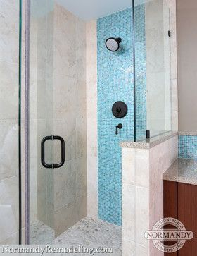42 Best Images About New House Tile On Pinterest Glass