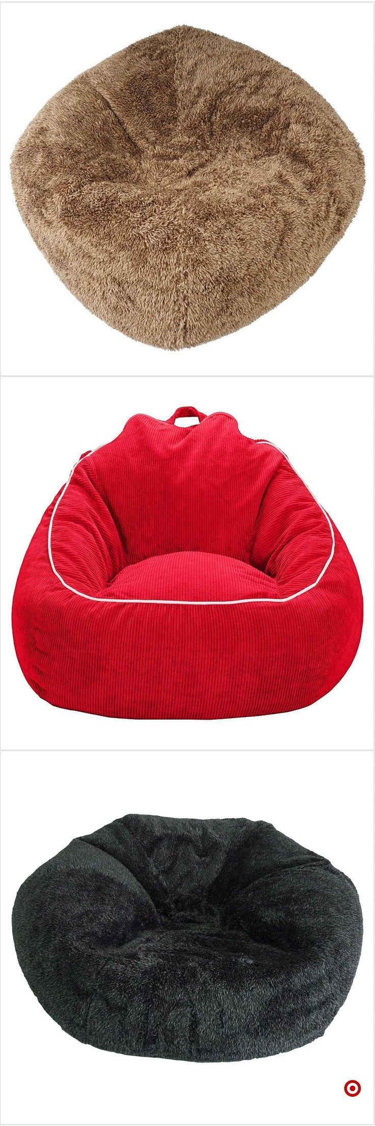 Shop Target for bean bag chair you will love at great low prices. Free shipping on orders of $35+ or free same-day pick-up in store. #malebag #malebagfemale #malebagwomen #malebagcanada #bag #bags #canada