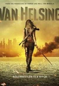 """Van Helsing 2.Sezon 12.Bölüm Sitemize """"Van Helsing 2.Sezon 12.Bölüm"""" konusu eklenmiştir. Detaylar için ziyaret ediniz. http://www.diziloca.com/van-helsing-2-sezon-12-bolum.html"""