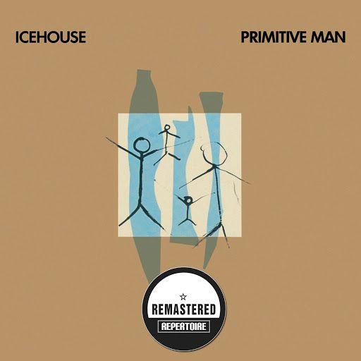 Icehouse - Hey Little Girl