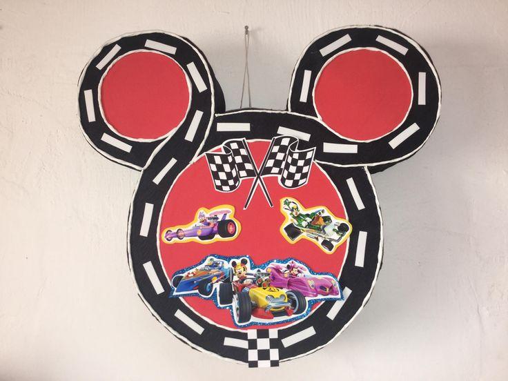 Resultado de imagen para mickey aventura sobre ruedas png