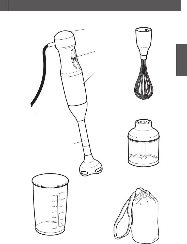 Kitchenaid khb2351cu manual kitchen aid manual user manual