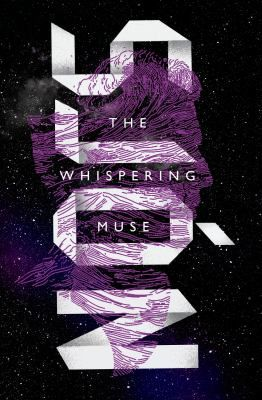May 23, 2013. The Whispering Muse : A Novel by Sjón (Victoria Cribb translator) https://libcat.bentley.edu/record=b1363875~S0