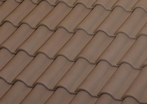 44 Best Roof Tile Colors By Tejas Borja Images On
