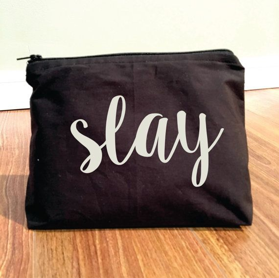 Hey, I found this really awesome Etsy listing at https://www.etsy.com/listing/470847416/custom-makeup-bag-personalized-makeup