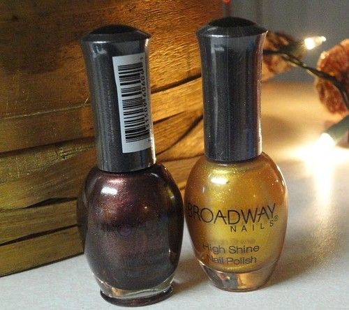 Nail Polish Colors Bronze: Details About DIAMONDS ARE FOREVER Movie Poster >BELGIUM