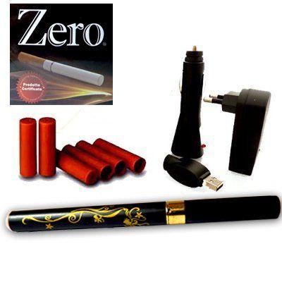 Zero elektro Nobel Gold Edel Style E-Zigarette inkl 3 verschieden Lader + 10 Depots GRATIS 0,0mg Nikotin - Nie wieder wird die Kleidung unangenehm nach Zigarettenrauch riechen, dank dieser Erfindung. Absolut Edles Design. Damit fallen Sie auf !!!! Verschiedene Geschmacksrichtungen werden angeboten.Hochwertige E-Zigarette inkl 10 Deopts ohne Nikotin.   ---->> http://elektro-zigarette-kaufen.billig-onlineshoppen.com/nikotinfrei/zero-elektro-nobel-gold-edel-style-e-zigarette-i