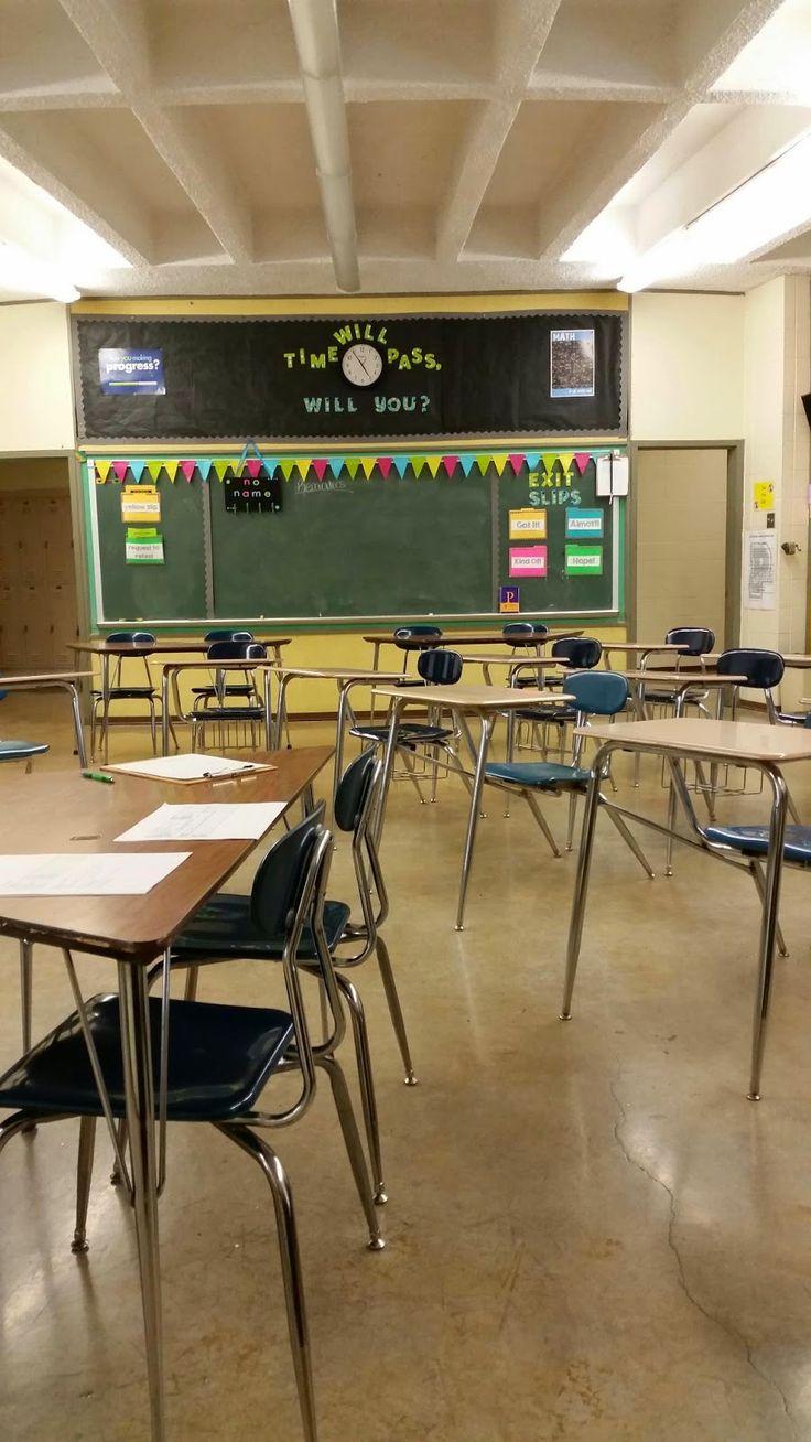 Collaborative Math Classroom ~ Best high school posters ideas on pinterest