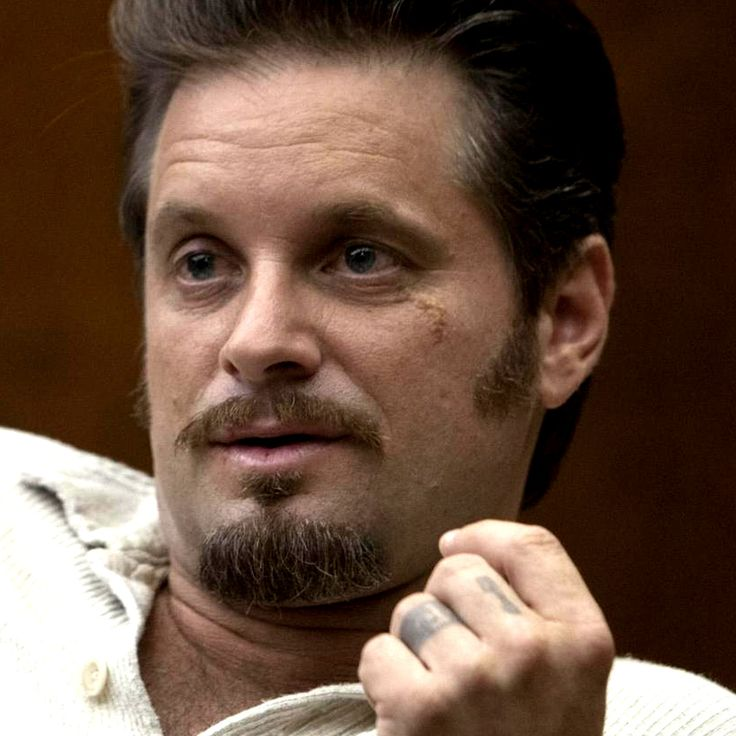The Wolf of Wall Street Shea Whigham PICTURES PHOTOS and IMAGES
