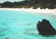 Peru Beach Resorts | description information and rates from peru hotels punta sal peru