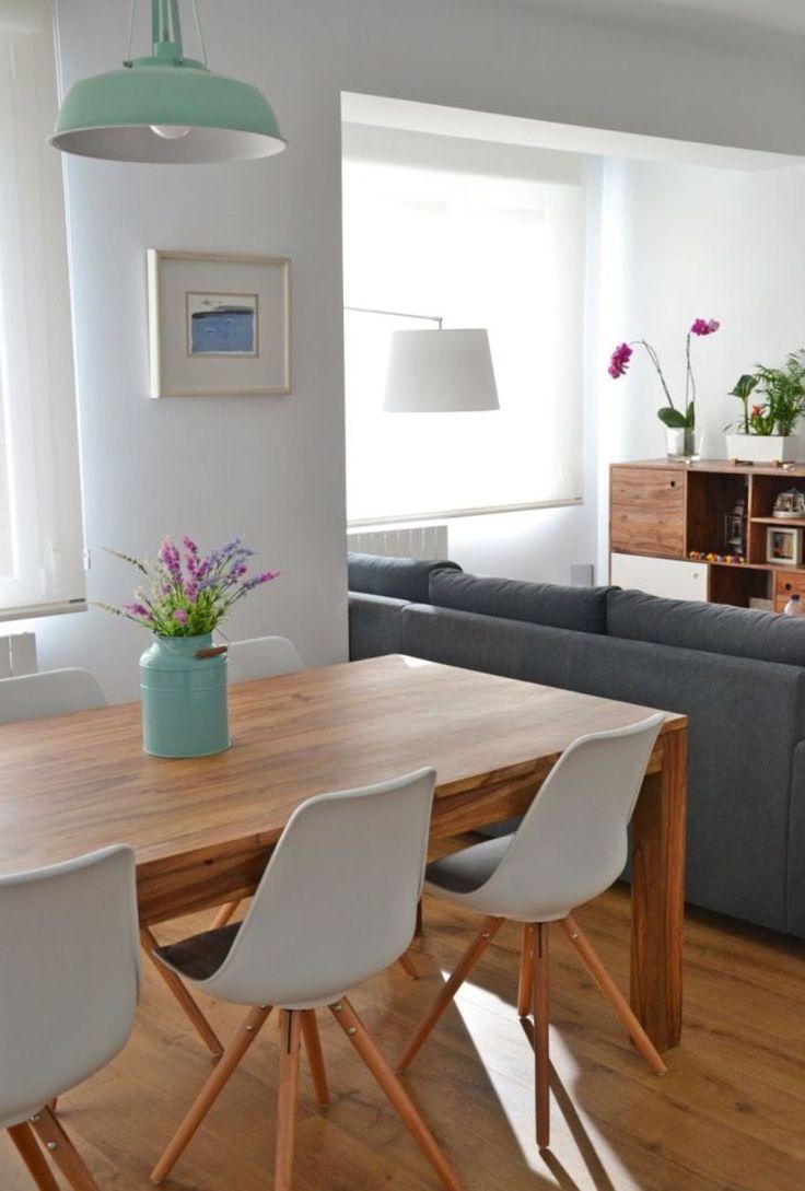 As 3032 melhores imagens em table inspiration no pinterest for Table design inspiration