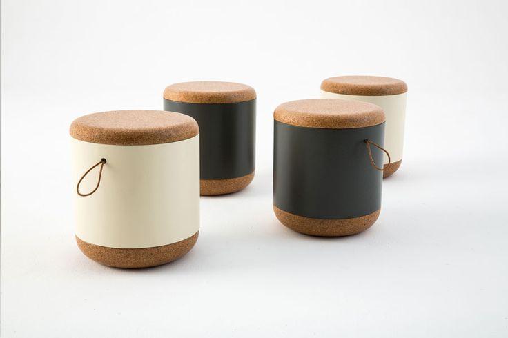 Slow. Grynasz Studio na Tokyo Design Week - PLN Design