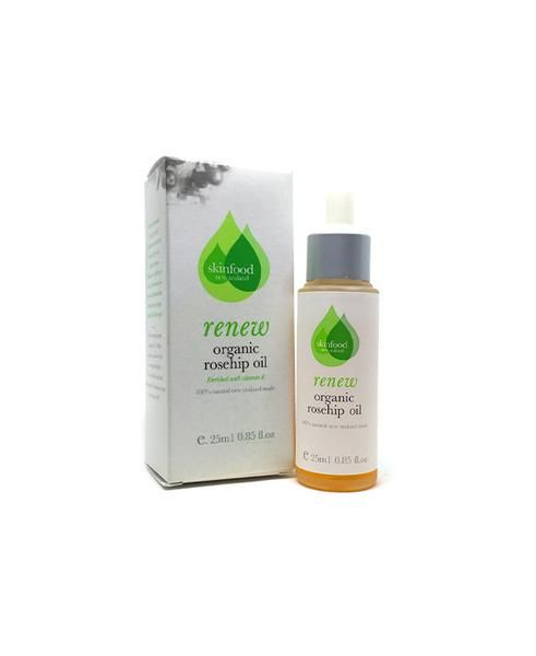 Organic Rosehip Oil, Levetrina, Skin care, Organic oil, face care, body care, skin food