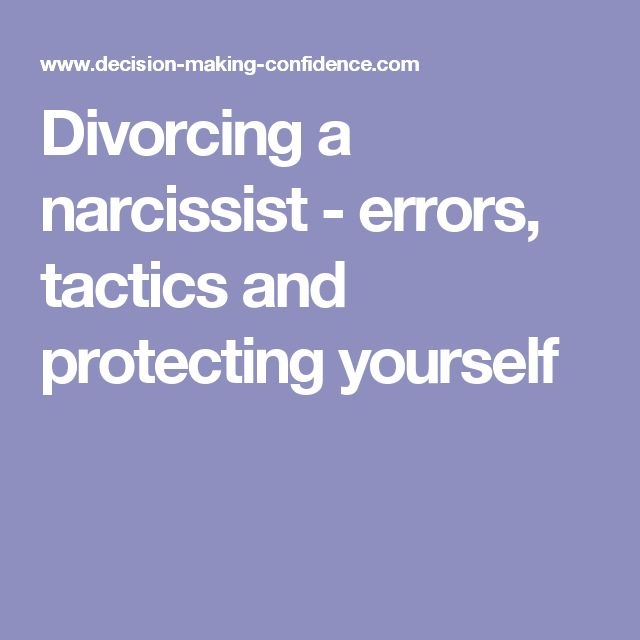 resources divorce leaving abusive relationship protect yourself
