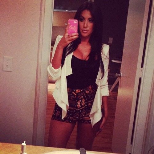 83 best going out outfits images on Pinterest
