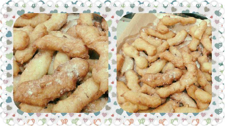 #Natale alla pasticceria #LaMimosa di http://www.simocakedesigner.it