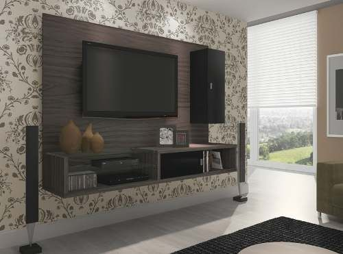 tv room decorating ideas. tv in living room decorating ideas